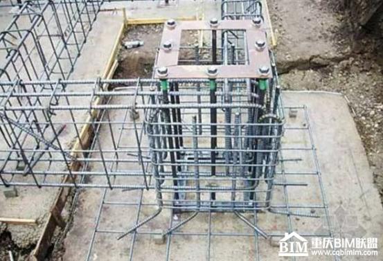 建筑结构抗震设计的核心:概念设计图片
